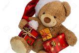 24148879-un-ours-en-peluche