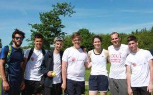 Image Blog Tennis Ecole Tournoi 2017