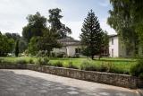 Lycée horticole privée Saint-Antoine